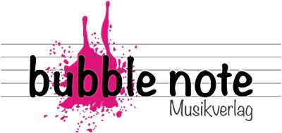 bubblenote